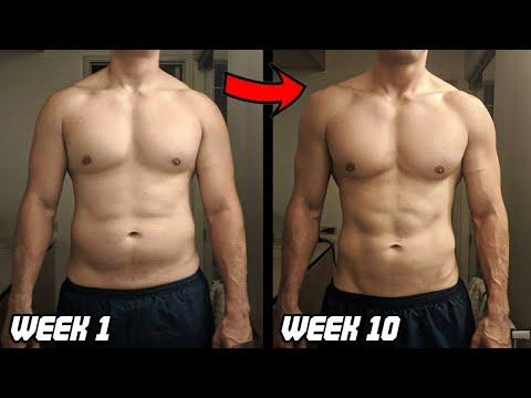 epic-10-week-natural-transformation