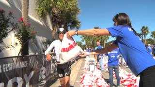For more information visit http://ironman.com/florida IRONMAN is ab...