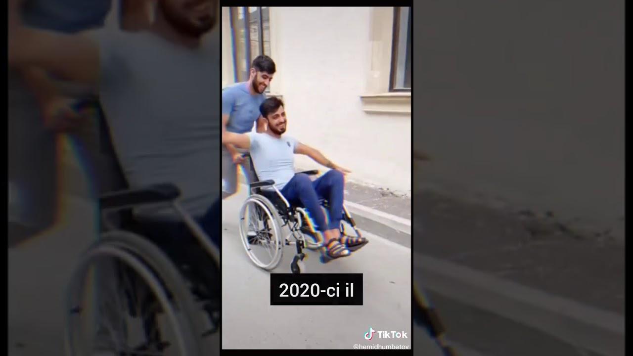 Whatsap və Instagram üçün super romantic sevgi videolari 2020