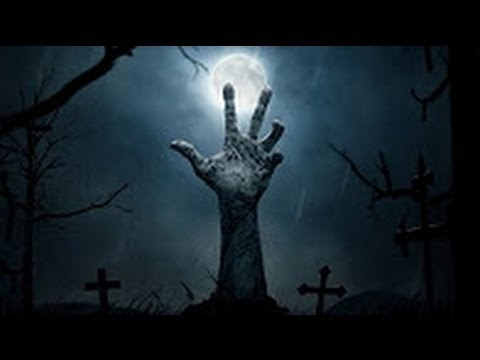 New Superb Horror Movies 2016   Best Horror Scary Zombie English Movie   Free Movies HD