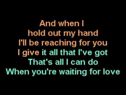 Bon Jovi Edge of a Broken Heart karaoke CustomKaraoke RARE custom