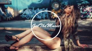 Cheat Codes Feat Demi Lovato No Promises Monkey MO Remix