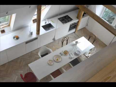 Urządzanie Mieszkania - YouTube