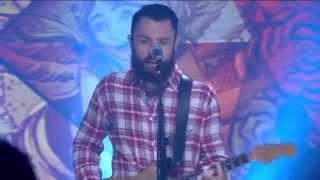 Baixar Jorge & Mateus - Os Anjos Cantam - No Fantástico 08-11-2015