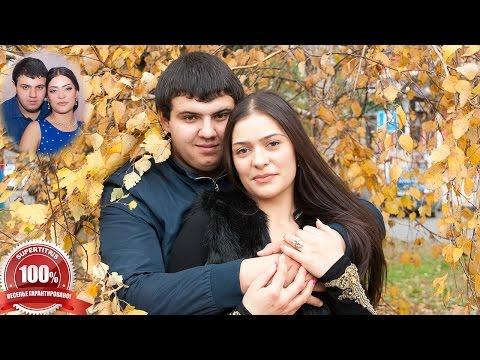 Богатая цыганская свадьба. Перезва. Рустам и Таня, часть 4