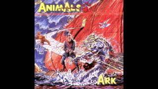 The Animals - Ark [Full Album] HQ