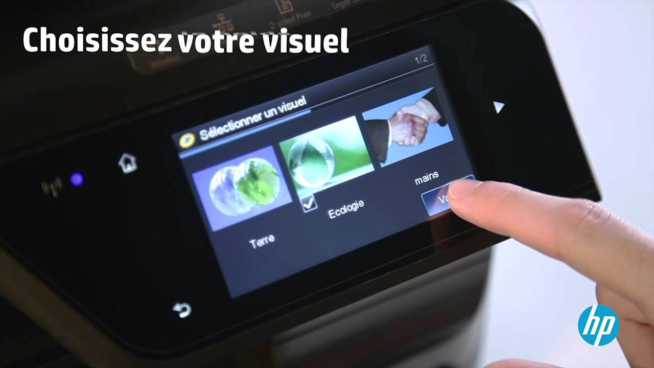 Imprimer vos timbres au bureau youtube for Bureau youtube
