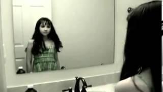 اغتصاب فضيحة اجمل بنت في الحمام   YouTube
