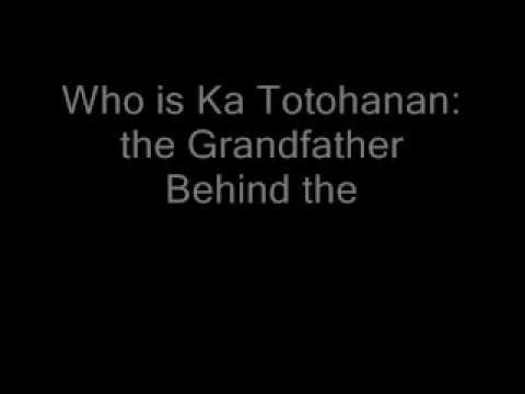 Who is Ka Totohanan: the Grandfather Behind the Noynoy Abnoy And Friends Youtube Channel?