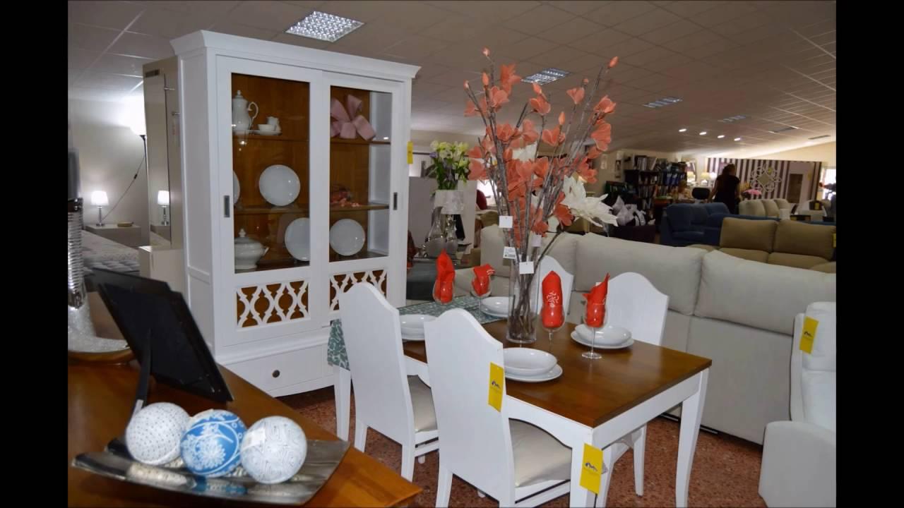 Muebles En Crudo En Sevilla Affordable Tarimas Y Parquet En  # Muebles Liquidacion Sevilla