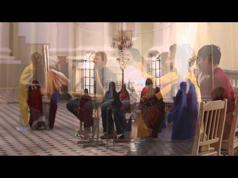 Liturgica - Polorum Regina