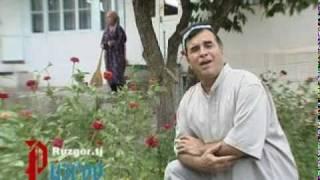 Qurbonali Rahmon - Farzandi padar...