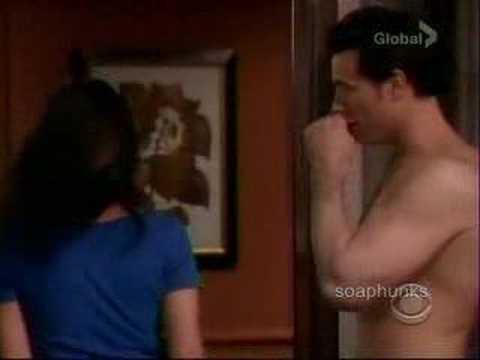 Austin Peck - shirtless (9)
