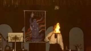 Les Joyaux De La Princesse - Messe Solennelle
