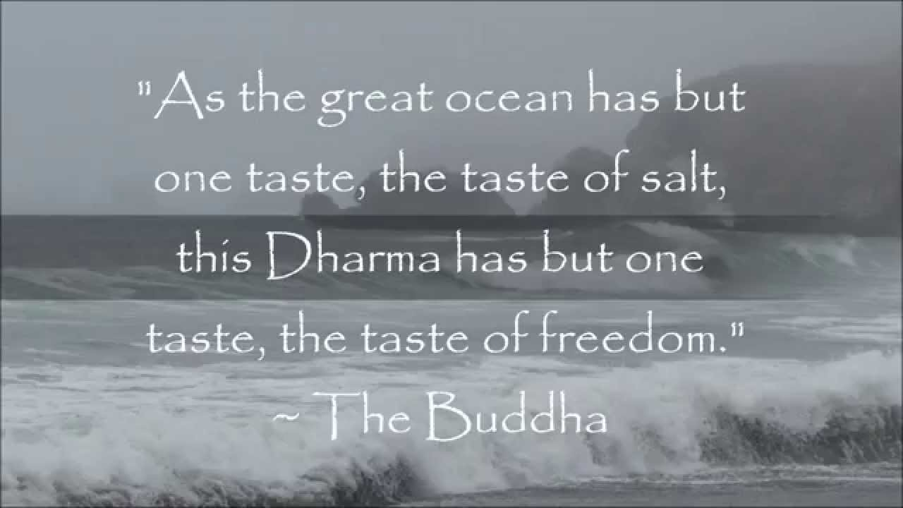 Buddha Quotes About Friendship Buddhist Meditation Ten Minute Meditation For Beginners  Youtube