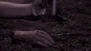 Серебряный водопад 2013 трейлер
