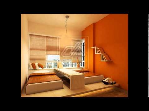 Design A Room | Design A Room Online Free | Design A Room Online