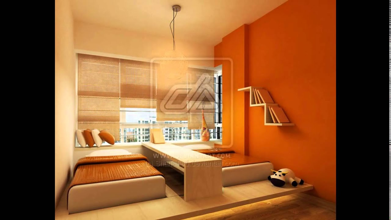 Design a room design a room online free design a room - Design your room online ...