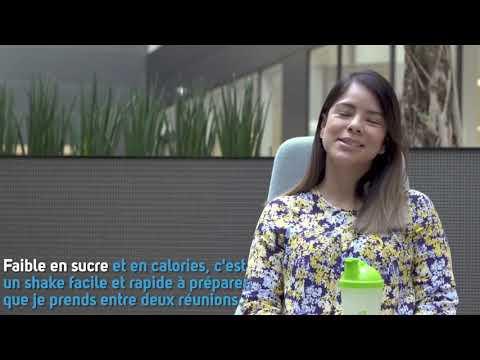 Herbalife Ile Reunion - Pro 20 Select - Avis des consommateurs