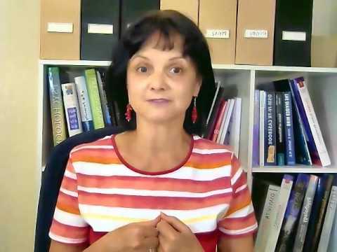Татьяна троицкая признаки волшебной сказки