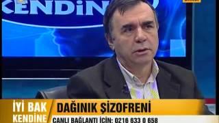 Video Daginik Sizofreni (iyi Bak Kendine) download MP3, 3GP, MP4, WEBM, AVI, FLV September 2018