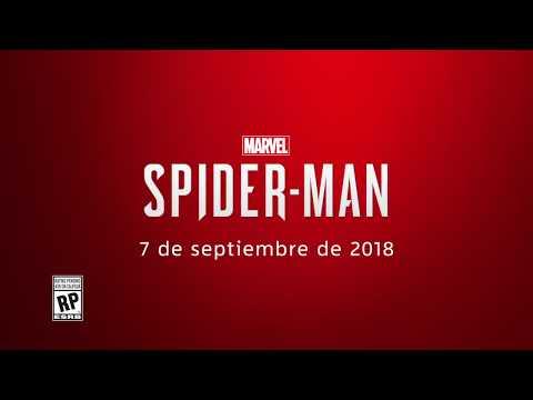 Los Mejores Juegos De Playstation 4 De Este 2018 Playstation 4