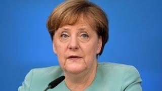 برلين وباريس وروما تعارض مفاوضات مع لندن