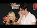"Dove Cameron Claims Ex-Boyfriend Ryan McCartan Was ""Terrible"" To Her & He Fires Back With Response"