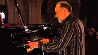 Copacabana (At the Copa) - Eric Page - Ecole de Piano de Rouen
