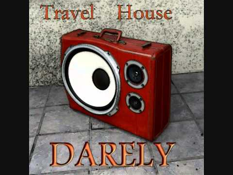 DARELY-Travel House