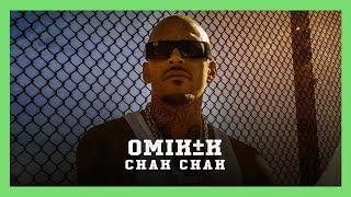 OMIK K - Chak Chak (Prod. by Phatal Beatz)