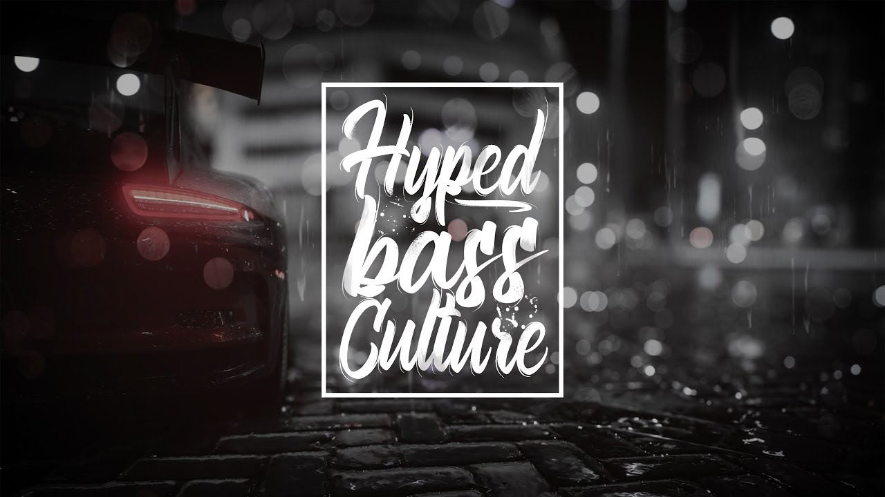 Best House Music 2020 🔈HYPED BASS BOOSTED 🔈 CAR MUSIC MIX 2020 🔥 BEST EDM, BOUNCE