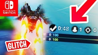 Season X GLITCH Makes You UNVULNERABLE | Fortnite Glitch English