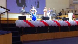 Музыка музыканты на свадьбу банкет корпоратив Одесса Киев Группа Ланжерон