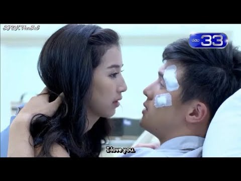 [ENG SUB] Sai Tarn Hua Jai (James Mar - Mint Chalida) - Airing November