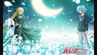 木の芽風 ハヤテver. 白石涼子 検索動画 20