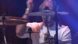 Dewa 19 feat Fadly & Yoyo PADI - Satu