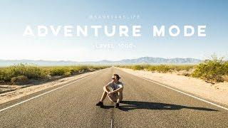 One of Sam Evans's most viewed videos: Sam Evans // ADVENTURE MODE // Level 1000