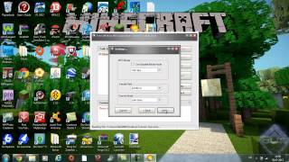 WMA Dateien in MP3 Dateien umwandeln [HD]