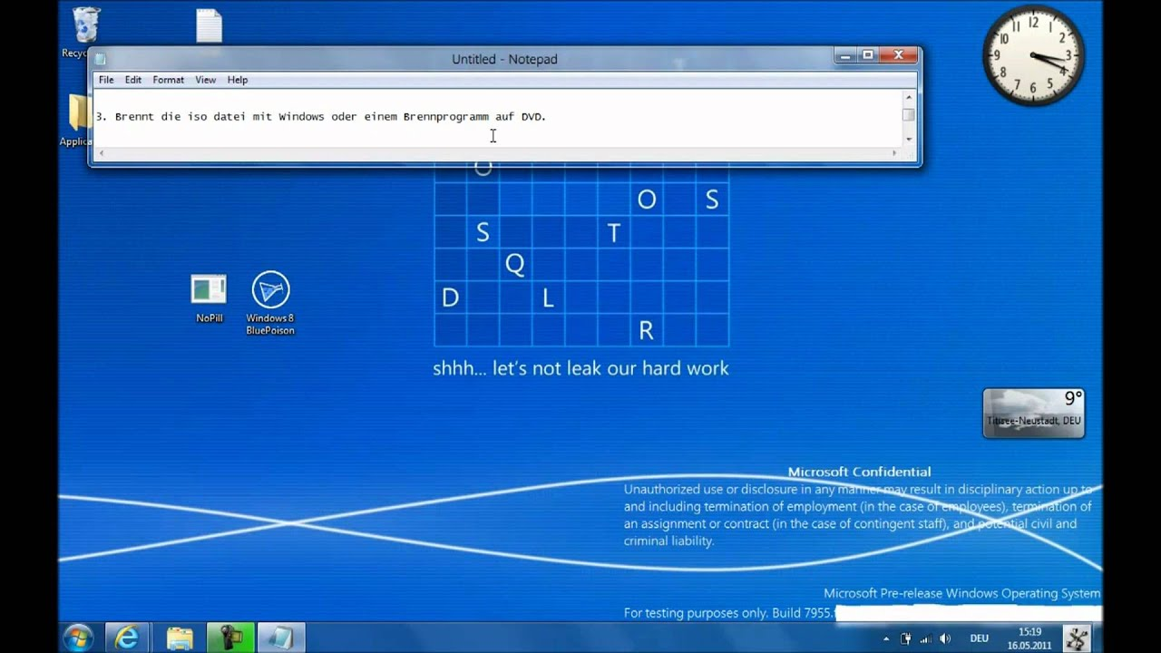 windows 8 iso download deutsch