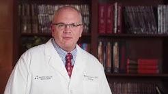 hqdefault - Kidney Doctor Madisonville Ky