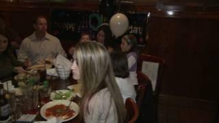 Iavarone's Steakhouse & Italian Grill - Best Of Tampa Bay - Tampa Restaurant Videos - Tampa Videos
