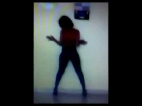 Thando's Hot Video thumbnail