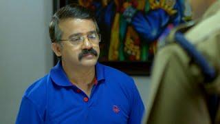 #Bhramanam | Episode 271 - 27 February 2019 | Mazhavil Manorama
