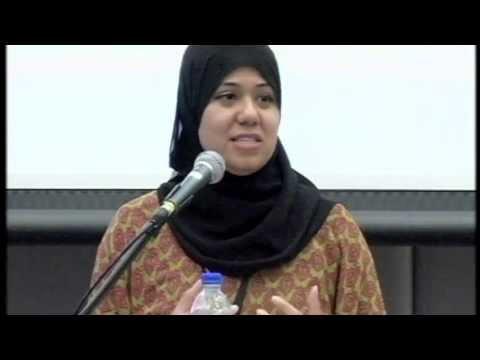 LexisNexis Rule of Law Debate 2013
