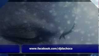 DJ Da Choco feat. Gigi Da Vino - Comme ci comme ca (Electro Mix)