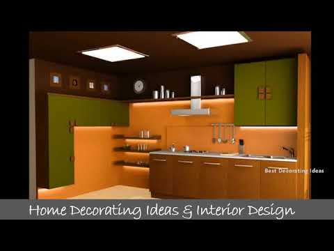 India Kitchen Cabinet Designs Inside Interior Design Picture Tips For Modern Homes Room
