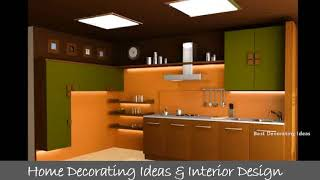 India kitchen cabinet designs | Inside Interior Design Picture Tips for Modern Homes & Room
