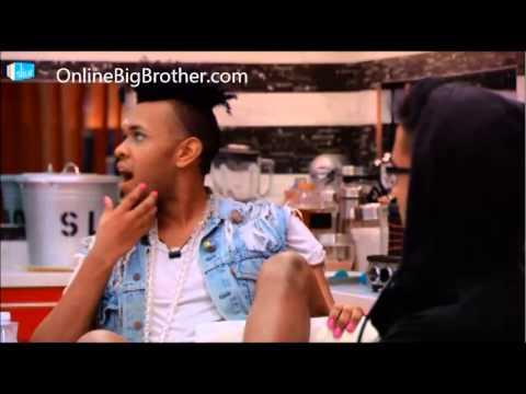Big Brother Canada Season 1 - bigbrotherdaily.com