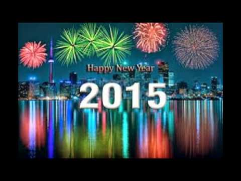 happy new year song free download happy new year 2015 theme song